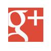 ما را در گوگل پلاس دنبال کنید