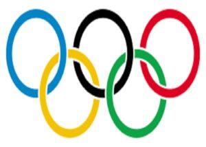 درباره ی المپیک