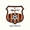 باشگاه فوتبال المپیک